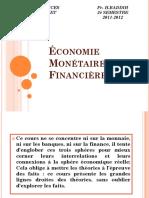 Économie monétaire s3 ''-converted