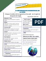D.LISTA DE SITIOS WEB EN SALUD PUBLICA