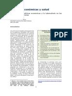 Gomez RD Analisis de caso politicas del FMI y TB