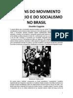 As_Origens_do_Movimento_Operario_e_Socia