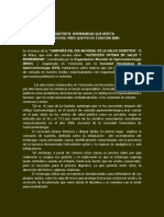GASTRITIS_%5B1%5D._POCOS_LA_CONOCEN_PERO_AFECTA_A_MUCHOS