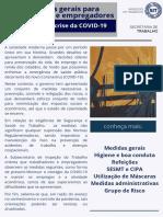 Orientacoes_Trabalhistas_COVID-19_-_Gerais