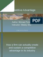 michael-porters-competitive-advantage-6110