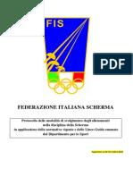 20201128 Protocollo-FIS riapertura sale con allegati
