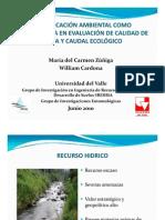 13-Maria-del-Carmen bioindicacion