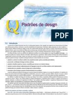Apêndice Q - Padrões de design