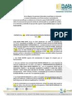 contrato_arrendamiento_de_equipos
