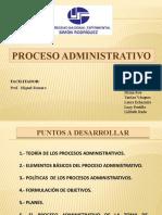 PresentaciónTCNCSDECISION
