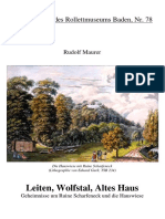Katalogblatt_Nr._78_Scharfeneck_Hauswiese_komp_mittel