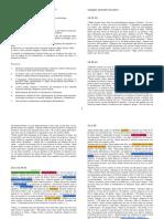 Teologia2 pp01-09