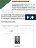 O Lado Negro do Judiciário Brasileiro - 184-189 - Dcapa12 - Da Atual Conjuntura do Brasil – Esquerda X Direita
