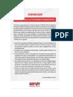Doc4 comunicado 2021
