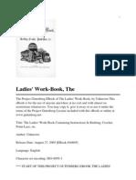 The_Ladies'_Work-Book