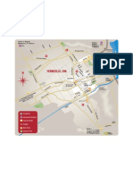 mapa-hermosillo-sonora