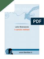 brancaccio_i_carichi_militari