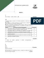 3_ae_fq_10_11_criterios_testeglobal