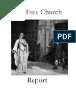 FreeChurchReportprintaug2009-HHC
