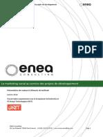 Open_Ideas_ENEA_Consulting_-_Le_marketing_social_au_service_du_developpement