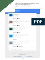 2021-02-21-5nouvelles offres d'emploi pour stage gestion d'entreprise - 21 fév.