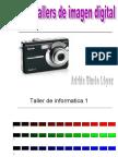 ____Presentació1.ppt_.ppt_.ppt_
