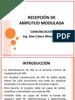01-Recepcion de Amplitud Modulada
