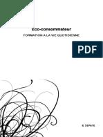 FVQ-4SS-Ecoconsommateur