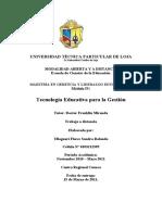 Tecnologia_Educativa_Para-La-Gestion_2011