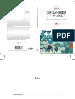 Sandrine_Kott_Organiser_le_Monde_Une_aut