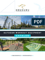 Kenguru-Pro-Outdoor-catalog-2018