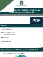 2020 12 22 Transparência Coletiva_COVID