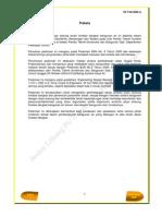 Pedoman Analisis Pondasi Dangkal PU