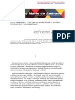machio - londrina - integralista