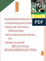 p3k materi_0008-0008