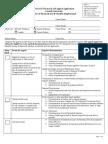 Appeal App_2011-12