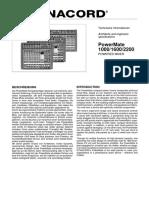 PM1000-1600-2200_EDS
