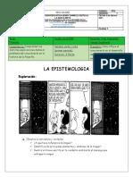 filosofia 11 guia NNE 4 P1
