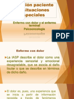 Comportamientos_adaptativos_ante_los_est