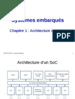 2 Arch Part1