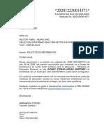 202010050007724 Hector Fabio Henao__ Diaz.docx (1)