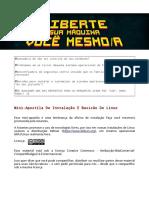 mini-apostila-Linux_v2-small
