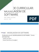 Aula_01_UC_Modelagem_de_Software_2020-2