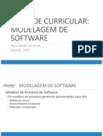 Aula_02_UC_Modelagem_de_Software_2020-2