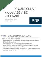 Aula_03_UC_Modelagem_de_Software_2020-2