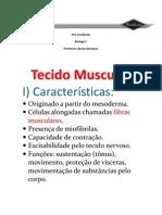 Tecido_Muscular