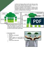 TDR EPPS