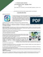Instrumento de Aprendizaje Sociales-economia-politica 10