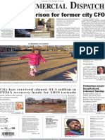 Commercial Dispatch eEdition 2-23-21