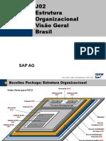 J02_Scen_Overview_PT_BR