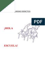 Unidad Didactica 1