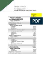 03 CASO SOLUCION POLI. GERENCIA NOV. 09